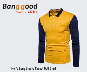 تسوق عبر الإنترنت بالأسعار التي تحبها في Banggood.com
