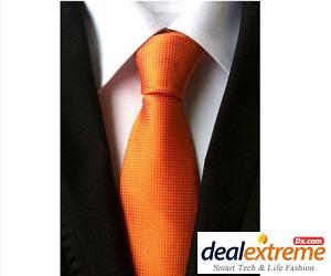 تسوق أداتك التالية على DX.com