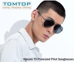 تقدم Tomtop منتجات عالية الجودة بأفضل الأسعار