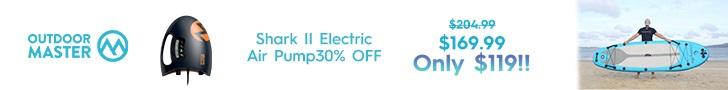 تسوق ملابسك وملابسك الخارجية الميسورة التكلفة في OutdoorMaster.com